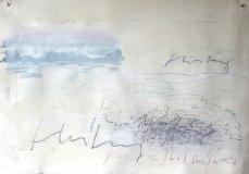 2017-landscape-studies-tender-memories